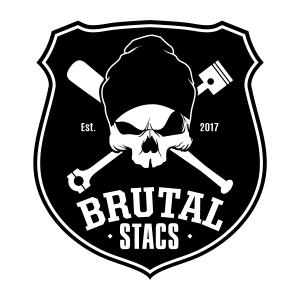BrutalSTACS