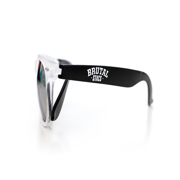 Ochelari Soare WB